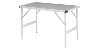 Easy Camp Brest Large Camping Table
